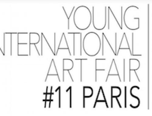 Young International Art Fair